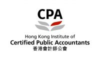 Logo_CPA_HK